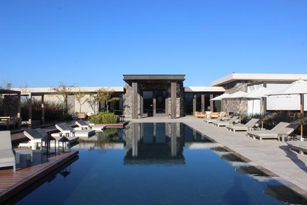 hotel-the-vines-mendoza-setemares-turismo-1