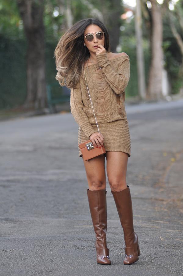 lala-noleto-vestido-trico-galeria-tricot-1