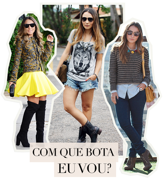tendencias-botas