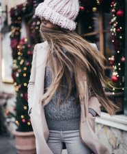 Tramas de inverno