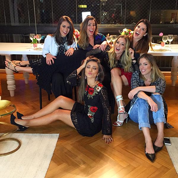 jantar-club-detox-sobremesa-blogueiras-lala-noleto-fit-2