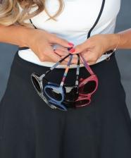 <!--:pt-->Óculos Coloridos: Como usar? <!--:-->