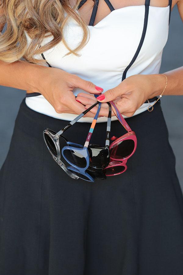 lala-noleto-vogue-eyewear-8