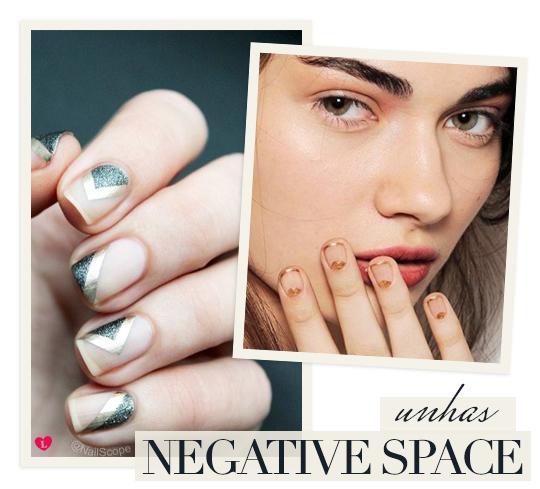 negative-space