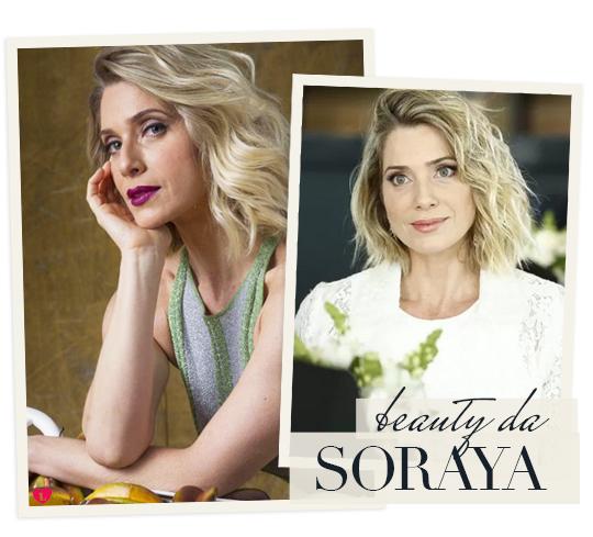 soraya-i-love-paraisopolis