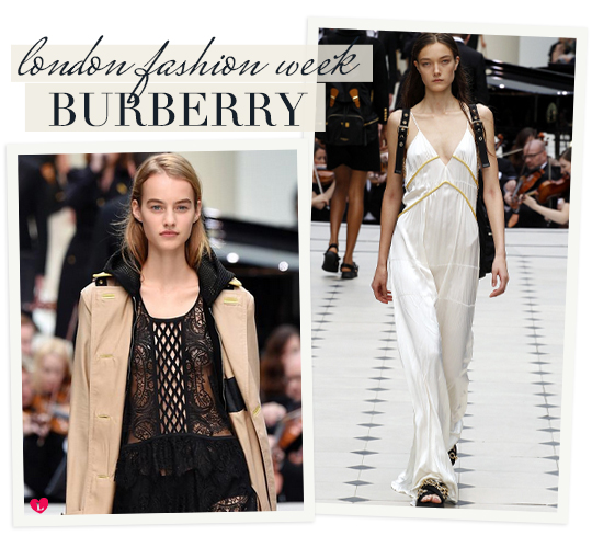 burberry-london-fashion-week