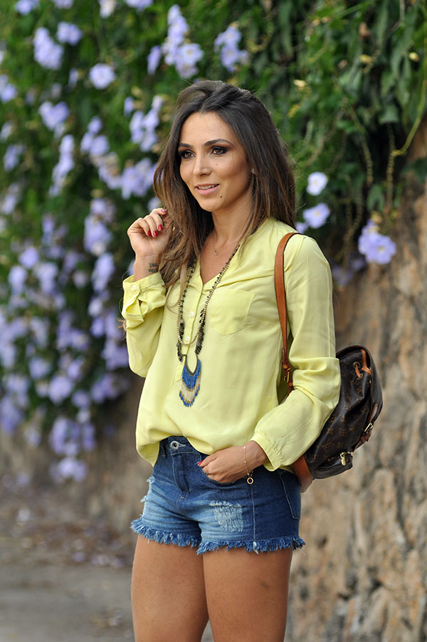 lala-noleto-hering-basicos-short-jeans-1
