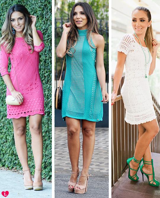 lala-noleto-vestido-tricot-pink-galeria-trico-guapa-look-do-dia-7-540x815