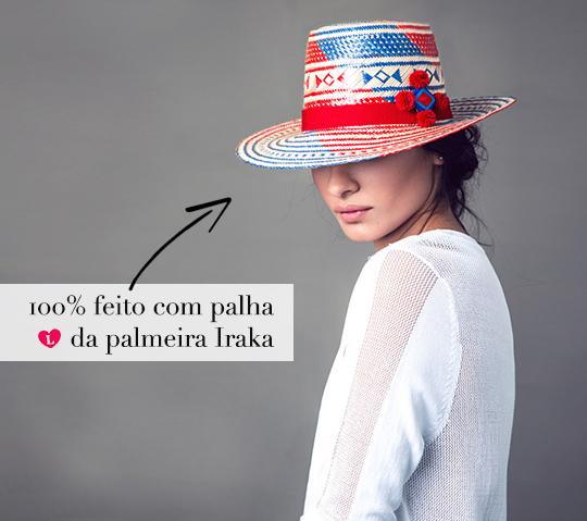 yosuzi-hat