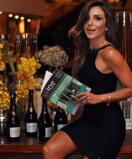<!--:pt-->ClubeW – Clube de vinhos e espumantes da Wine<!--:-->