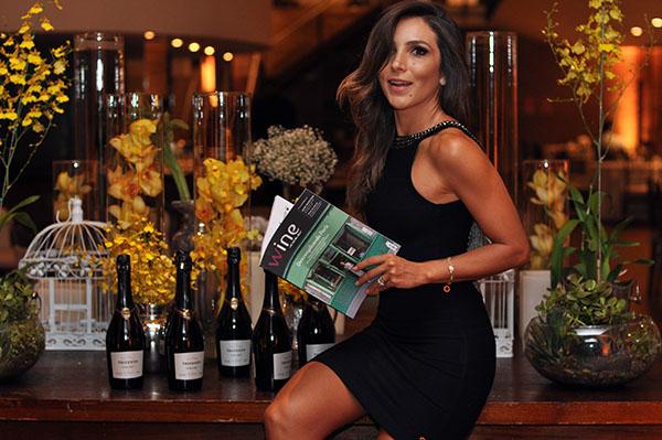 lala-noleto-club-wine-assinatura-vinho-1
