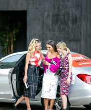 <!--:pt-->Movida Rent a Car na SPFW<!--:-->