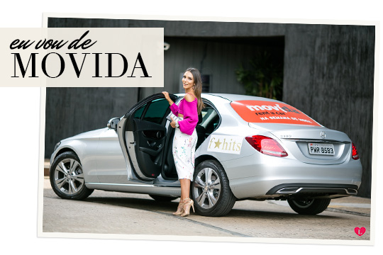 movida-rent-a-car