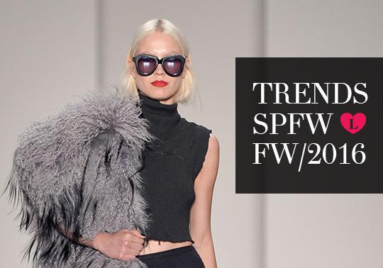 tendências spfw inverno 2016