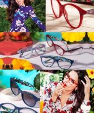 <!--:pt-->Lançamento Vogue Eyewear Adriana Lima – Live Streaming<!--:-->