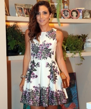 Look do Dia – Princesa by Passarela