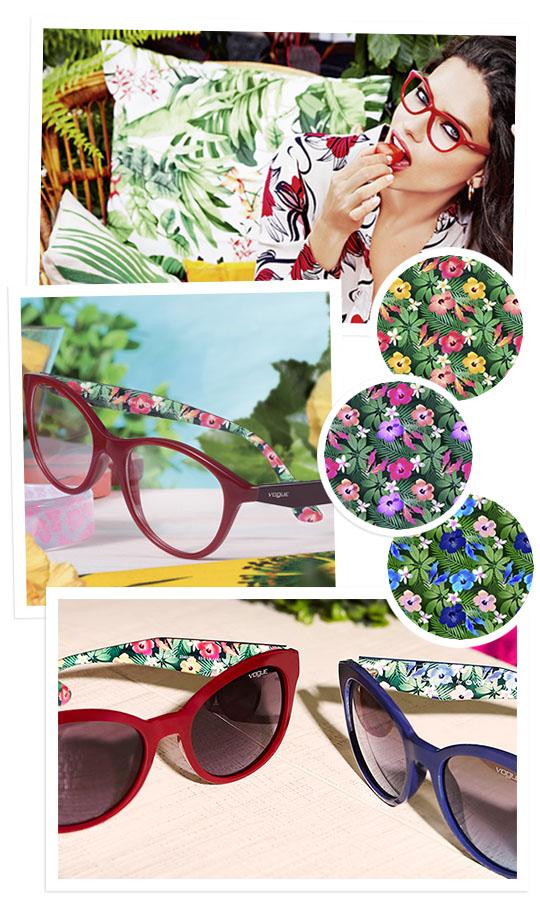 vogue eyewear adriana lima