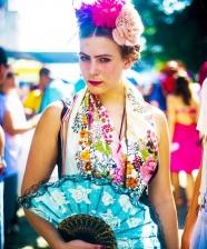 [:pt]Especial carnaval: acessórios fofos sem gastar muito[:]