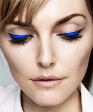 Make com tons de azul – como usar?