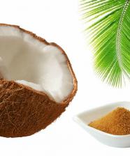 Dieta: Benefícios do Açúcar de Coco por Dr. Gustavo Otto