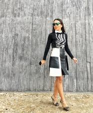 Euro Fashion Team – A minha linha de óculos