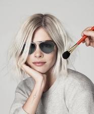 Icy bob – o cabelo tendência das celebridades