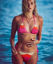 Tendências swimwear verão 2016