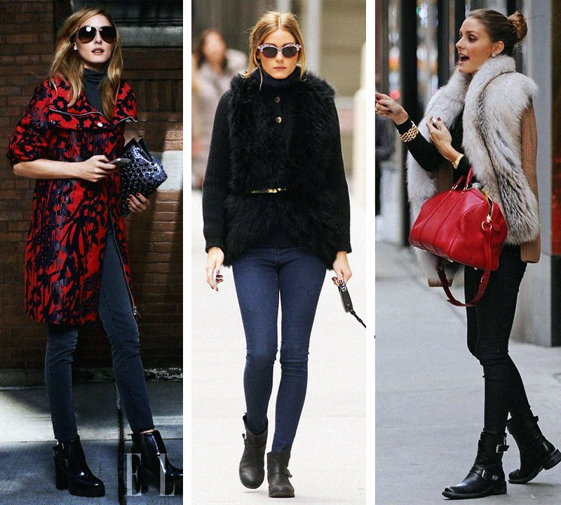 olivia palermo boots