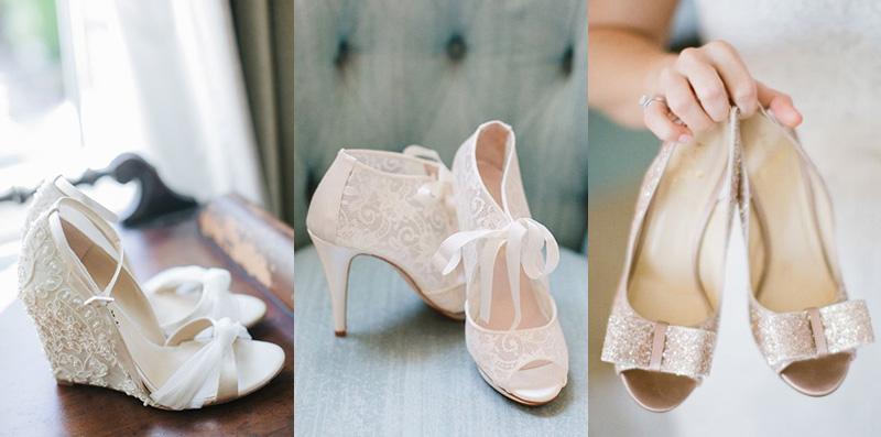 sapatos de noiva_0002_CONFORTO
