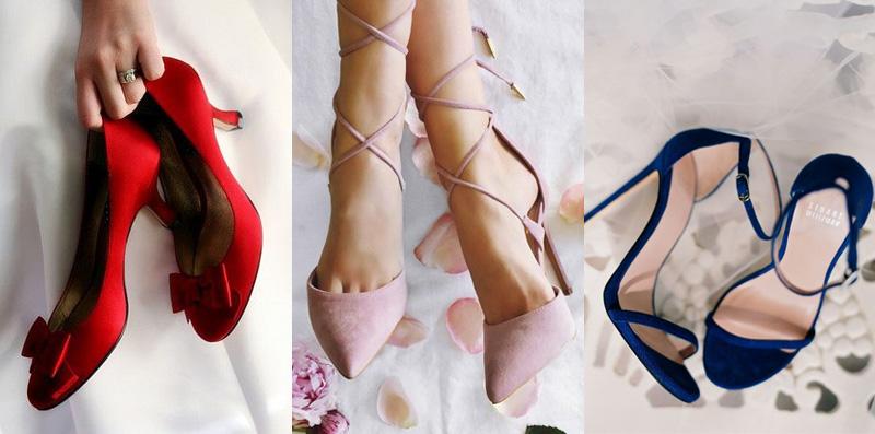 sapatos de noiva_0003_COR
