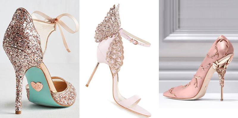 sapatos de noiva_0004_CONTO DE FADAS