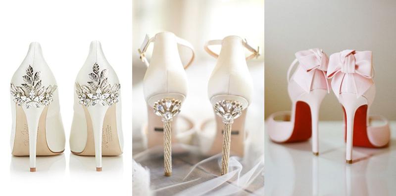 sapatos de noiva_0005_DETALHE ATRAS