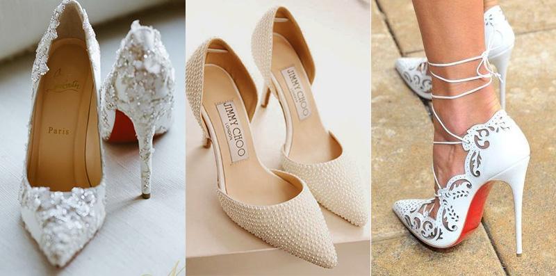 sapatos de noiva_0007_FECHADOS