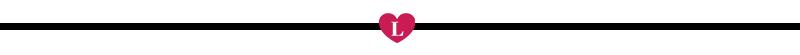 divisoria com logo 2