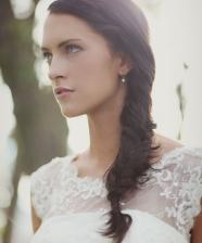 Especial noivas – tranças para inspirar