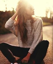 Como criar looks lindos com legging neste inverno