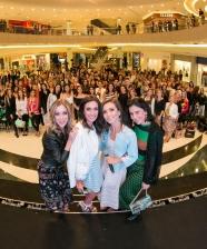FHits Fashion Day em Curitiba