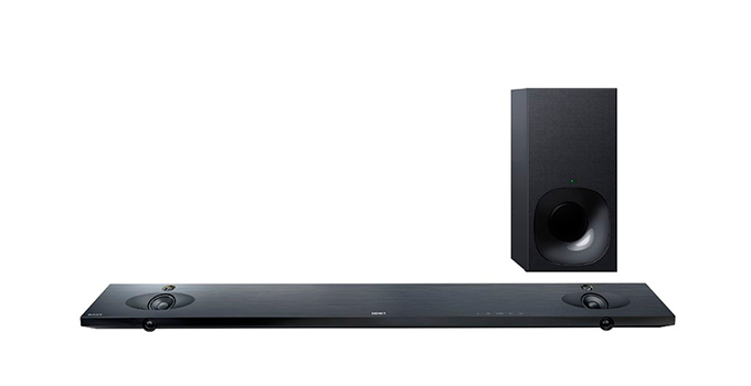sound-bar-ht-nt5-hi-res-com-subwoofer-wireless-230w-2-1-canais-hdmi-bluetooth-nfc-songpal-44546372