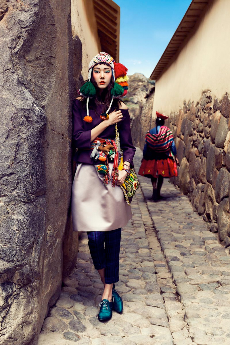 6-south-korean-actress-han-hye-jin-photographed-in-colors-of-peru-by-alexander-neumann-for-vogue-korea-july-2012-fashion-magazine-summer-issue