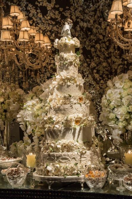 casamento-lala-e-diego_0006_camada-5