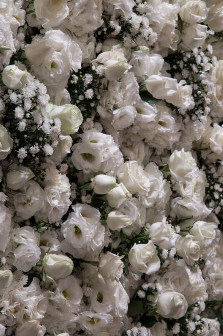 casamento-lala-e-diego_0009_camada-2