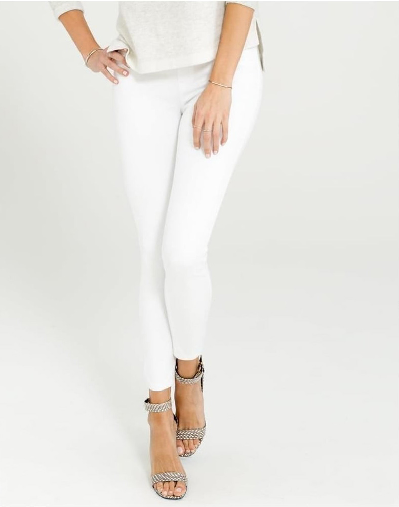 spanx-cropped-white-leggings-p1353-29569_image