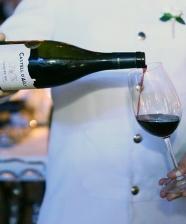 Cazes Castell Dagly – O vinho do nosso casamento