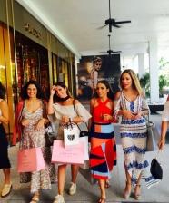Dica de viagem em Miami: Bal Harbour