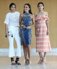 Batalha das Fashionistas FHits – Village Mall Rio de Janeiro