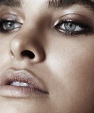 Inspire-se: Maquiagem com batom nude