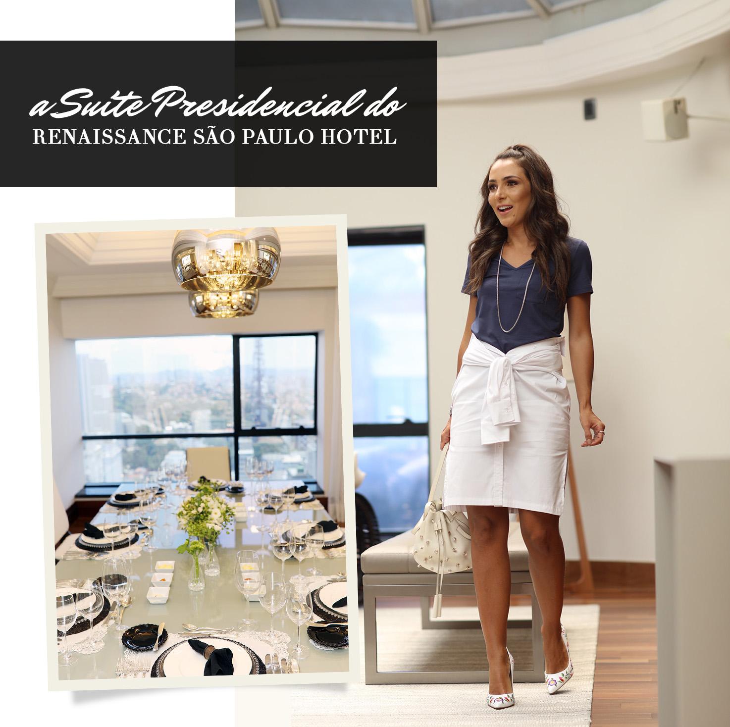 suite-presidencial