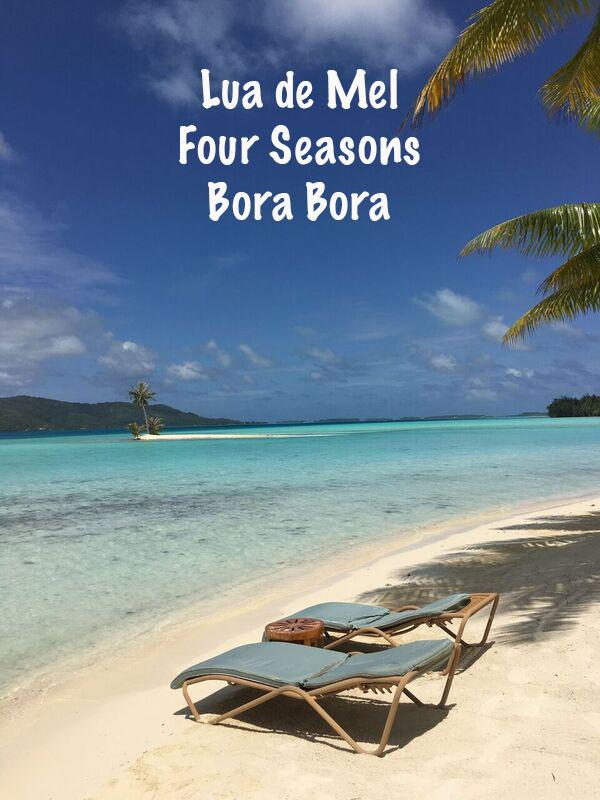 lua-de-mel-four-seasons-bora-bora-lala-noleto-diego-sala