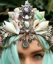 """Sereísmo: dicas para as """"sereias"""" neste verão – e de olho no carnaval!"""