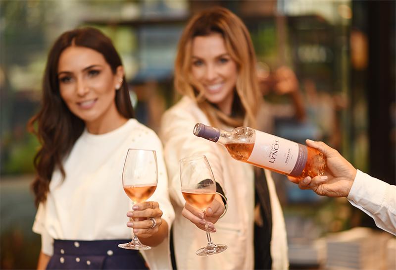 Wine QG Fhits spfw 2017